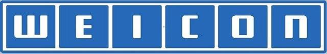 weicon_logo